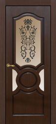 Межкомнатные двери от производителя
