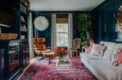 Как стать декоратором или дизайнером интерьера