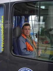 Требуются  крановщики б/к  в  Ярославль и Иваново. - foto 2