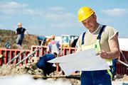 Требуется мастер строительных и монтажных работ - foto 1