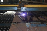 Производим гибку,  вальцовку,  резку,  рубку металла. - foto 2
