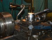 Производим гибку,  вальцовку,  резку,  рубку металла. - foto 4