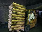 Заводской техуглерод ГОСТ со скидкой 20%. - foto 2